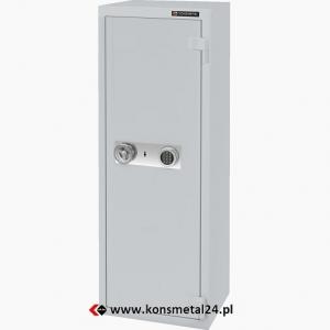 Kasa pancerna KP/PRO STRONG 150/IV-EK