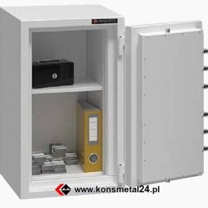 Kasa pancerna KP PRO/II 100-K