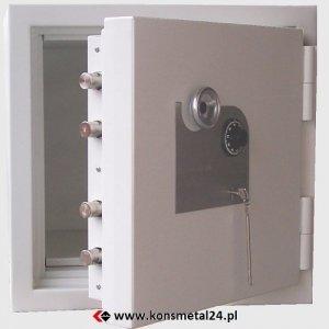 Kasa pancerna KP 67/V-SK