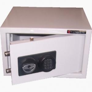 Sejf meblowy ML 30/S1-EM