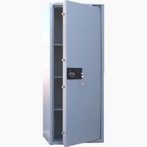 Szafa metalowa SD1/S1 150S-K