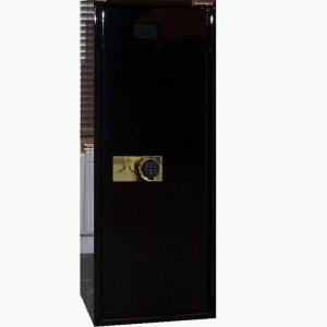 Sejf gabinetowy SL 150/I -  E   GOLD