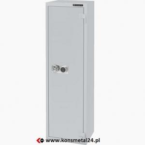 Kasa pancerna KP ECB*S STRONG /II 180-E