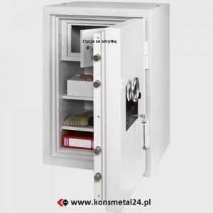 Kasa pancerna KP 120/V-SK